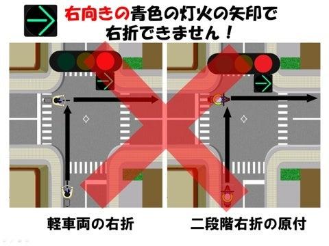 電車 信号 路面 松山で日本で唯一の路面電車と電車の平面交差を見てみる