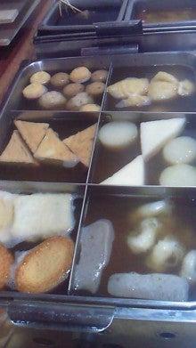 鹿児島天文館 和食の味彩のブログ-201207041608000.jpg