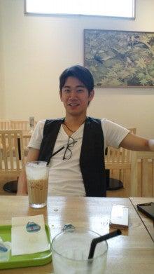 羽田憲司 オフィシャルブログ 「はねログ」 Powered by Ameba-2012070415230000.jpg