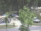 軽キャンパーファンに捧ぐ 軽キャン◎得情報-せせらぎパーク鹿野オートキャンプ場