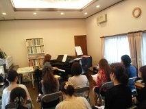 西日本ピアノ指導研究会