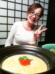 $yurikoのブログ