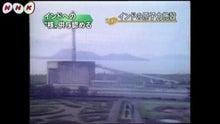 $日本人の進路-NHK報道