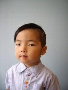 子供の髪型 キッズヘアーカタログ 2012