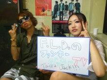 yuk-fldさんのブログ-DSC_0558.JPG