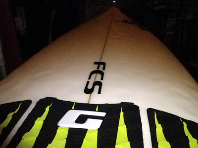 ★MOVEMENT★千葉県松戸市SURFSHOP★