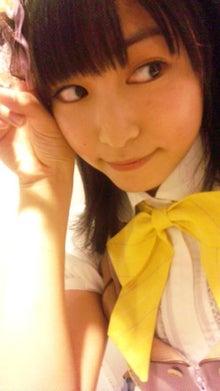 SKE48オフィシャルブログ Powered by Ameba-120705_172542.jpg
