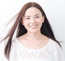 $榊いずみオフィシャルブログ ワンダフルライフ Powered by Ameba