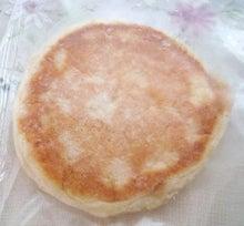ソイコムの大豆粉 おいしい大豆で糖質制限食のレシピ ダイエットに、血糖値対策に。手作り大豆ケーキ・大豆パン・大豆パスタ -大豆ピタパン