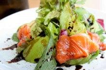 国立 バーガー&ワイン食堂  カフェ ラフレスカのブログ