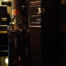 トマーティン30年