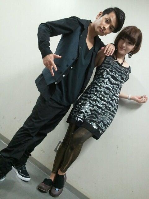 2 | 戸塚 慎