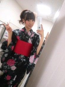藤江れいなオフィシャルブログ「Reina's flavor」Powered by Ameba-mini_120706_18100001.jpg