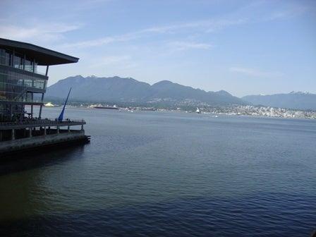 i Canada☆ベテランカウンセラーのいるバンクーバー無料現地留学エージェントのブログ-Jul 6'12 ⑦ i Canada