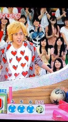 虹のカケラ☆nino,120707_0541~010001