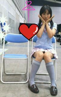 NMB48オフィシャルブログpowered by Ameba-rps20120707_213742.jpg