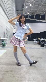 NMB48オフィシャルブログpowered by Ameba-rps20120707_172756.jpg
