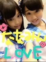 NMB48オフィシャルブログpowered by Ameba-image10.jpg