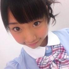 NMB48オフィシャルブログpowered by Ameba-DSC_1682.jpg