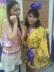 元祖・りゅう祭り-2012070712240000.jpg