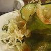 淡路島 洋食「キッチンたまご亭」の画像