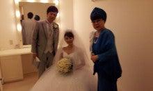 桂由美 オフィシャルブログ 「桂由美のユミチャンネル」 Powered by Ameba