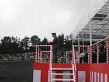 """佐藤正久オフィシャルブログ """"守るべき人がいる"""""""