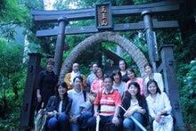 もう一つのブログ-20127竹寺 022.jpg