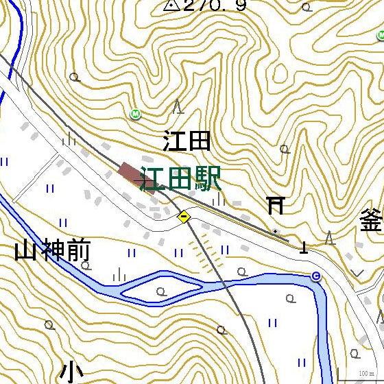 歩王(あるきんぐ)のLet'sらGo!-c07098