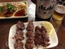 飲食店勤務の貧乏人・東陽のお小遣い稼ぎと副業のブログin沖縄-焼き鳥盛り合わせ