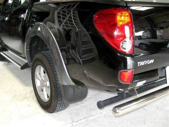 京都の女職人が書く車のブログ☆★-ピックアップトラック