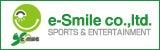 岡咲翔子オフィシャルブログ Powered by Ameba-株式会社イー・スマイル