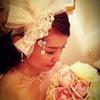 ☆☆☆ wedding☆☆☆の画像