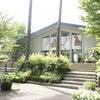 国営アルプスあづみの公園 ~東京からの来客~の画像