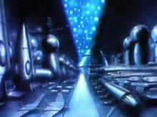各陣営の戦力を比較する【ガルマンガミラス帝国編3】 | batuの宇宙戦艦 ...