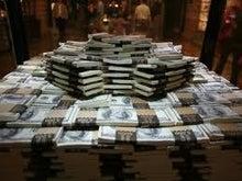 年金に代わる定期収入をネットで作る KENZOネット