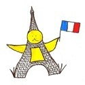 やりなおしのフランス語