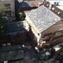 円山町花街の面影・・…