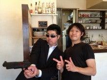 奈良県 橿原(かしはら)市 タコにこだわる たこ焼き屋 「よっちゃん」