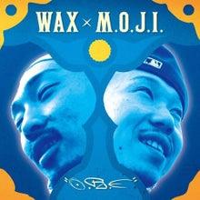 M.O.J.I.「I'm Reborn」