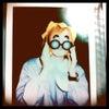 0710 * Pastel Holic 『Pastel Hloliday -season 7-』の画像