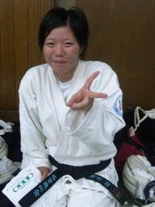 オジジと日本拳法-濱吉