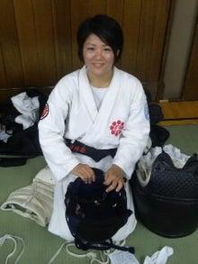 オジジと日本拳法-仁井 祐希
