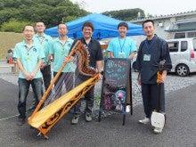 浄土宗災害復興福島事務所のブログ-20120711高久第8③