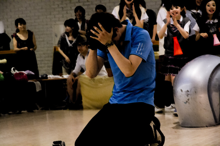 $ボウラープロジェクトブログ「タレントボウラーとしてデビューを目指せ!」by Ameba