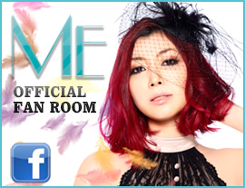 $ME official fanroom width=