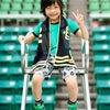 本日、映画「糸」公開!南出凌嘉くんおめでとう!の画像