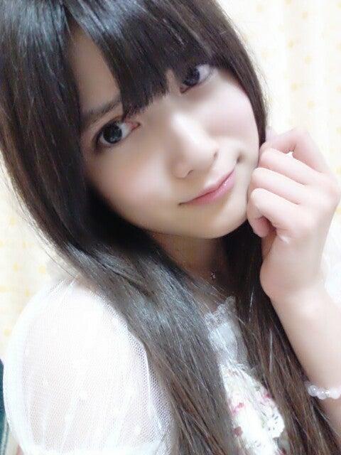 「画像」 AKB48 入山杏奈さん やっぱあんにんって美しスギル
