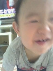 るるる+-2012071300420000.jpg