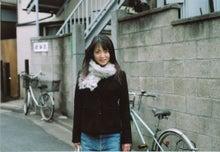 初老ギター部。-yumi3